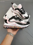 2020.04 Nike Air Max 720 AAA Men Shoes -BBW (57)