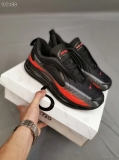 2020.04 Nike Air Max 720 Flyknit AAA Men Shoes -BBW (62)