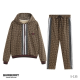 2020.04 Burberry long suit man S-2XL (1)