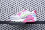 2020.04 Nike Super Max Perfect Air Max 90 LX WMNS Women Shoes (98%Authentic)-JB (11)