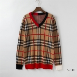 2020.04 Burberry sweaters S-2XL (6)
