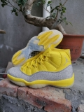 2020.04 Air Jordan 11 Men Shoes AAA -SY (3)