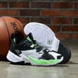 2020.04 Air Jordan Why Not Zero 3.0 AAA Men Shoes -WHA (5)