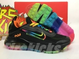 2020.04 Nike Super Max Perfect Air Max 2090 Men And Women Shoes (98%Authentic)-JB (10)
