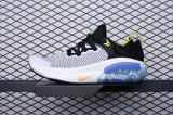 2020.04 Super Max Perfect Nike Joyride Run FK Men And Women Shoes(98%Authentic)-JB (5)