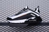 2020.04 Nike Super Max Perfect Air Max 2090 Men And Women Shoes (98%Authentic)-JB (14)