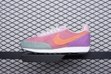 2020.04 Super Max Perfect Nike Wmns Daybreak  Waffle Women Shoes -JB (20)