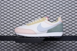 2020.04 Super Max Perfect Nike Wmns Daybreak  Waffle Women Shoes -JB (21)