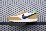 2020.04 Super Max Perfect Nike Daybreak Waffle Men And Women Shoes -JB (17)