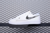 2020.04 Nike Super Max Perfect Blazer Mid QS HH Men And Women Shoes(98%Authentic)-JB (24)