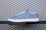 2020.04 Nike Super Max Perfect Blazer Mid QS HH Men And Women Shoes(98%Authentic)-JB (25)