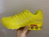 2020.04 Nike Air Max Shox  AAA Men Shoes -BBW (14)