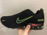 2020.04 Nike Air Max Shox  AAA Men Shoes -BBW (17)
