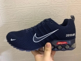 2020.04 Nike Air Max Shox  AAA Men Shoes -BBW (20)