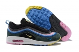 2020.4 Nike Air Max 97 AAA Men And Women Shoes - XY (14)