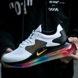 2020.04 Nike Air Max 720 AAA Men Shoes -BBW (71)
