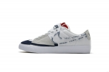 2020.04 Nike Super Max Perfect SB Zoom Blazer Mid Edge Men And Women Shoes(98%Authentic)-LY(28)