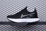 2020.04 Super Max Perfect Nike  React Infinity Run FK  Men And Women Shoes(98%Authentic)-JB (10)