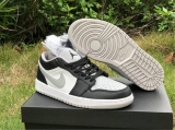 2020.04 Super Max Perfect Air Jordan 1 Low Women Shoes -ZL (11)