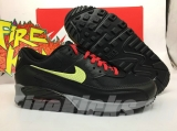 2020.04 Nike Super Max Perfect Air Max 90 Men Shoes (98%Authentic)-JB (10)