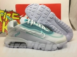 2020.04 Nike Super Max Perfect Air Max 2090 Men And Women Shoes (98%Authentic)-JB (9)