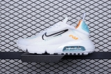 2020.04 Nike Super Max Perfect Air Max 2090 Men And Women Shoes (98%Authentic)-JB (23)