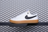 2020.04 Nike Super Max Perfect  Blazer Mid QS HH Men And Women Shoes(98%Authentic)-JB(29)