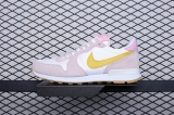 2020.04 Super Max Perfect Nike Internationalist Waffle Women Shoes -JB (24)
