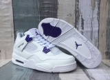 2020.04 Air Jordan 4 Men Shoes AAA -SY (6)