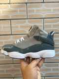 2020.04 Air Jordan Six Rings 6 AAA Men shoes-SY (4)