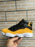 2020.04 Air Jordan Six Rings 6 AAA Men shoes-SY (10)