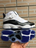 2020.04 Air Jordan Six Rings 6 AAA Women shoes-SY (1)
