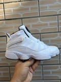 2020.04 Air Jordan Six Rings 6 AAA Women shoes-SY (5)