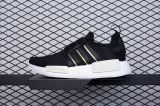 2020.04 Super Max Perfect Adidas NMD R1 V2 Boost Men And Women Shoes(98%Authentic)- JB (24)