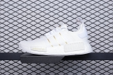 2020.04 Super Max Perfect Adidas NMD R1 V2 Boost Men And Women Shoes(98%Authentic)- JB (25)