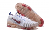2020.04 Nike Air VaporMax AAA Men And Women Shoes -BBW (16)