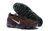 2020.04 Nike Air VaporMax AAA Men And Women Shoes -BBW (17)