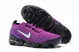 2020.04 Nike Air VaporMax AAA Men And Women Shoes -BBW (18)