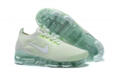 2020.04 Nike Air VaporMax AAA Women Shoes -BBW (22)