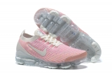 2020.04 Nike Air VaporMax AAA Women Shoes -BBW (23)
