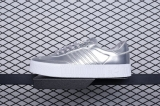 2020.04 Super Max Perfect Adidas Samba Rose W Women Shoes(98%Authentic)- JB (4)