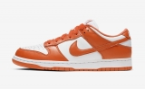 2020.04 Super Max Perfect Nike Dunk  Low SP