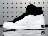 2020.04 Super Max Perfect Air Jordan 1 Women Shoes -SY (13)