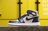 2020.04 Super Max Perfect Air Jordan 1 Women Shoes -SY (15)