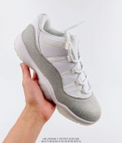 2020.04 Air Jordan 11 Women Shoes AAA -SY (4)