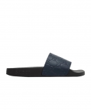 2020.04 Super Max Perfect Gucci Men And Women Slippers - WX (50)