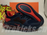 2020.04 Nike Air Max 720 AAA Men Shoes -BBW (78)