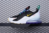 2020.04 Nike Super Max Perfect Air Max 270  Men And Women  Shoes (98%Authentic)-JB (3)