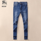 2020.04 Burberry long jeans man 28-38 (6)