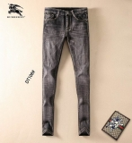 2020.04 Burberry long jeans man 28-38 (7)